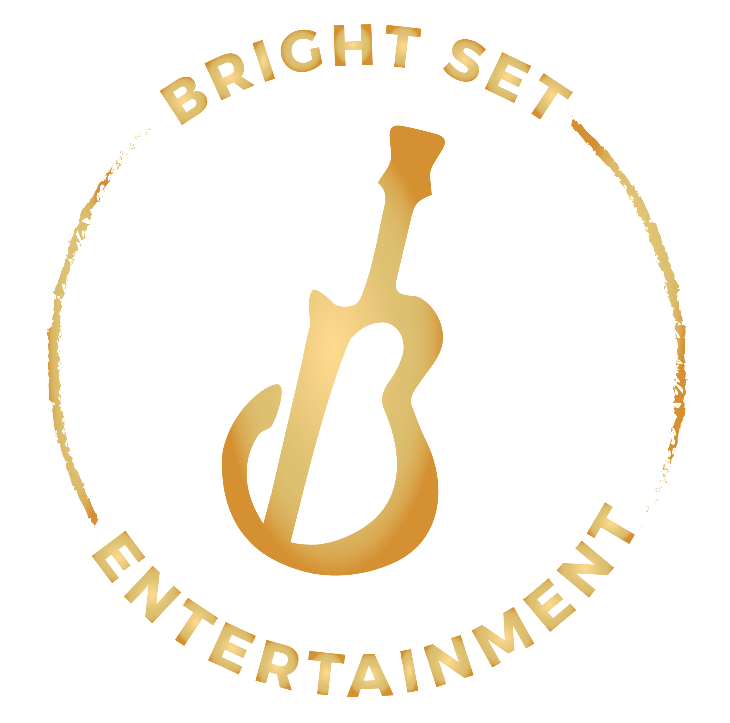 Bright Set Entertainment